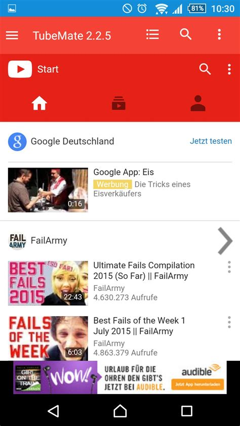 download youtube downloader apk tubemate rial youtube downloader apk apk download chip