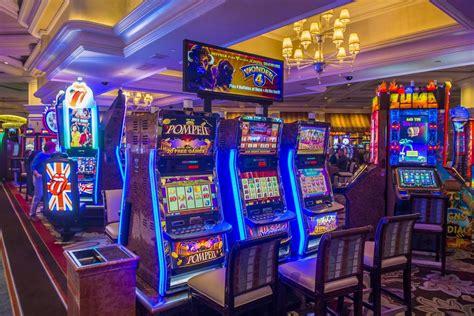 win   slot machine  ultimate slot machine