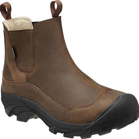 keen mens boots sale keen anchorage ii boot s backcountry