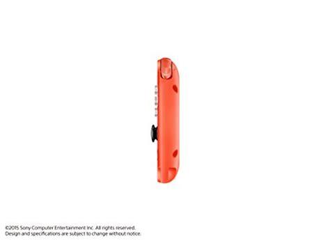 Pch 2000za24 - playstation vita wi fi model neon orange pch 2000za24 japanese ver japan import