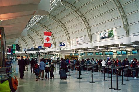 Pearson Airport Limo by Pearson Airport Limo Toronto Airport Limousine