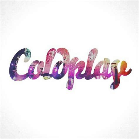 coldplay medicine 25 best ideas about coldplay tickets 2017 on pinterest