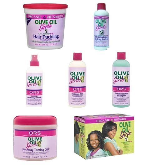 lusti organics olive oil hair mayonnaise lusti organics olive oil hair mayonnaise