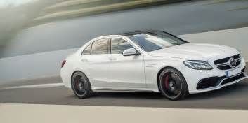 Mercedes Reviews 2017 Mercedes Amg C63 Redesign Price And Specs 2018