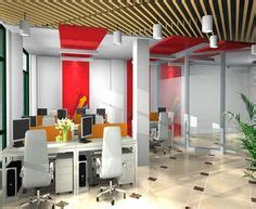 Synergyce Is One Of The Synergyce Interiors Is One Of The Best Leading Service