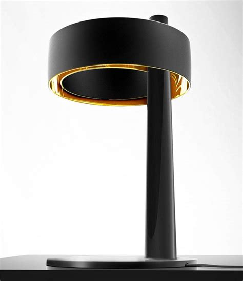 Home Design Lighting Desk Lamp by Best 25 Table Lamps Ideas On Pinterest Grey Table Lamps