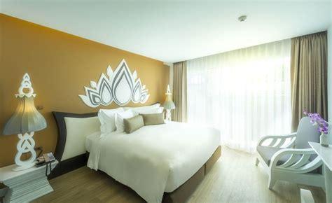 Meublé Un Petit Appartement 4002 by Chambre De Luxe Bts Phaya Thai Petit D 233 Jeuner Thanon