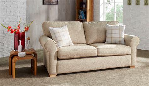 csl fabric sofas csl sofas complaints 28 images csl sofas complaints