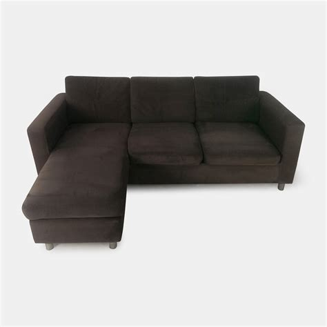brown suede sofa bed brown suede couch brown suede couch and loveseat brown