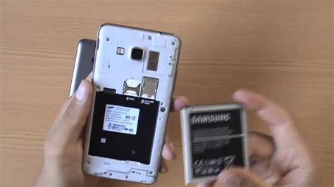 Harga Samsung J2 Prime Cianjur harga jual samsung j2 prime second samsung galaxy j2
