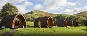 Log Cabins Plans castlerigg hall caravan amp camping park lake district