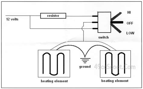 taotao atm50 wiring diagram 27 wiring diagram images
