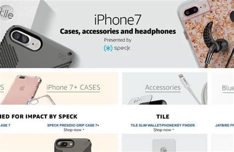 apple lancia il nuovo iphone 7 resiste all acqua fotocamera top cronaca mondo