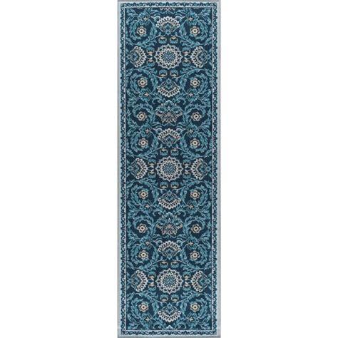 11 foot runner rug 11 foot runner rug 28 images darya rugs kazak 2 ft 8 in x 11 ft 1 in indoor rug tayse rugs