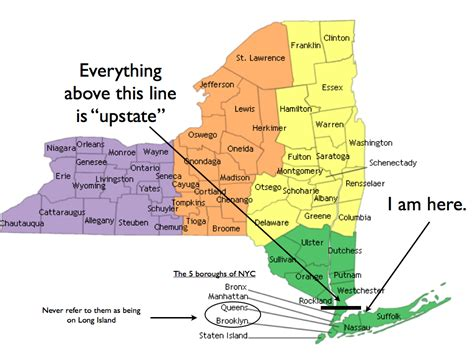 map of new york city boroughs maps nyc map 5 boroughs