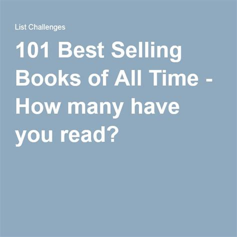 best selling books of all time best 25 best selling books ideas on best