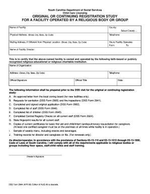 dss form 2902 nov 11 fill online printable fillable