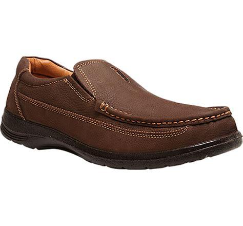 bata brown casual shoes bata india