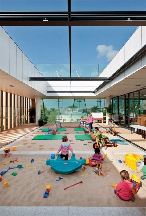 design davey surry hills best 25 kindergarten design ideas on pinterest school