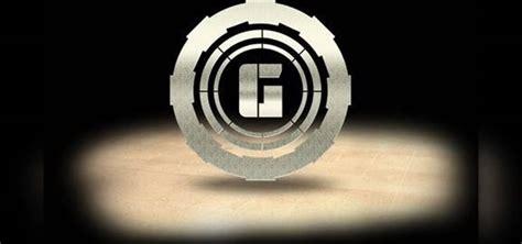 design logo photoshop cs4 how to create a metallic gear logo in adobe photoshop cs4