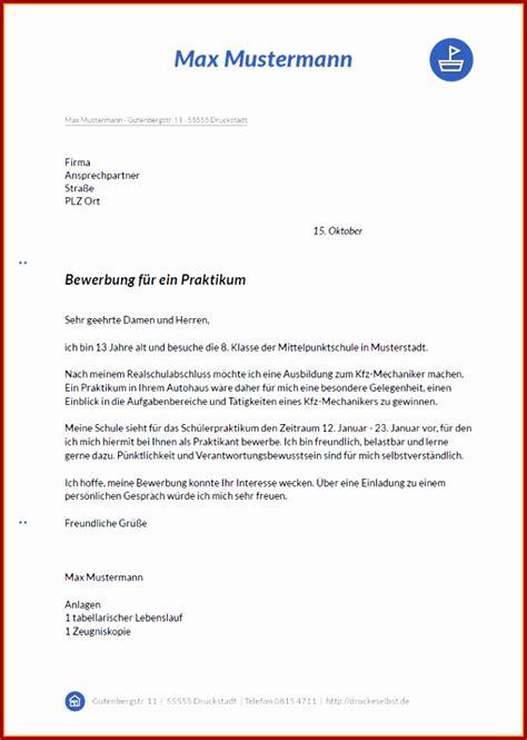 Lebenslauf Schuler Berlin bewerbung pc praktikum bewerbung muster praktikum schuler