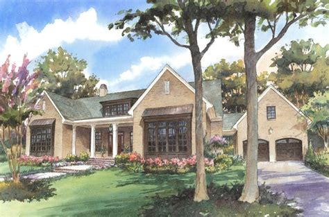 saluda river club collection of homes columbia sc 26 best single story homes images on pinterest house