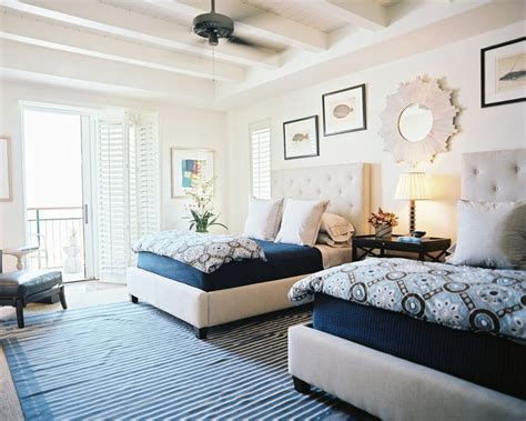 two beds in master bedroom best 25 full beds ideas on pinterest loft bed with