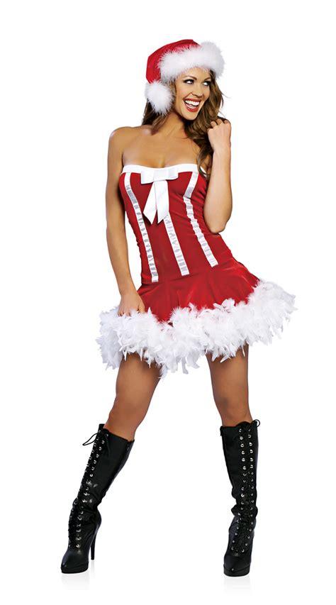 Cheap Women Christmas Costume Cosplay Bunny » Ideas Home Design