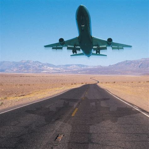 what are the need to knows when buying one way airline tickets usa today