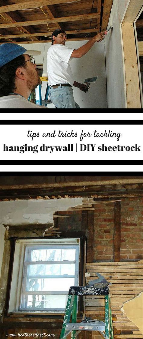 hang drywall ceiling best 25 hanging drywall ideas on drywall