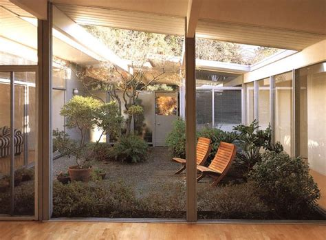 home design center california rhan vintage mid century modern blog joseph eichler homes