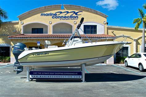 century boat bimini top sold used boats in west palm beach vero beach fl