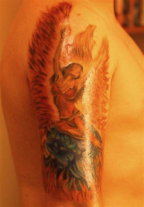 nipple tattoo phoenix jean grey dark phoenix tattoo blow your mind tattoos