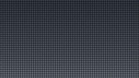 grey quality wallpaper wallpaper gray gray wallpapers for desktop handpicked