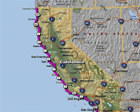 Hotels Pch California - find cheap hotels on the pacific coast highway