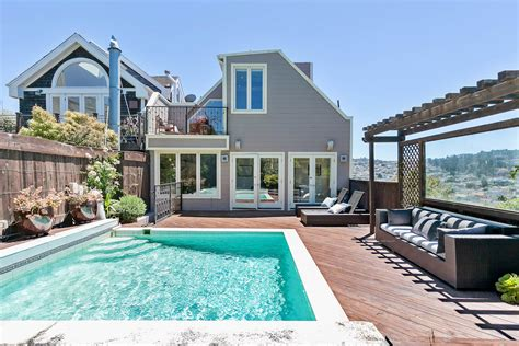 houses with pools 466 hill st san francisco ca stunning noe valley home ruth krishnan top sf realtor 10
