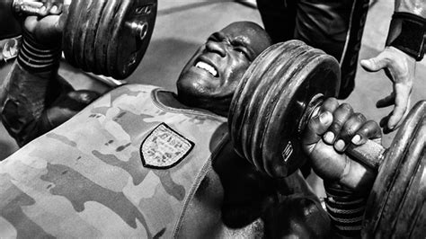 bench press hypertrophy 3 experts 5 optimal training programs t nation