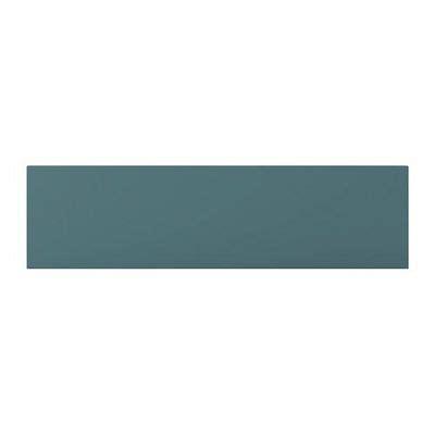 besta grau t rkis best 197 vara schubladenfront grau t 252 rkis 60x16 cm