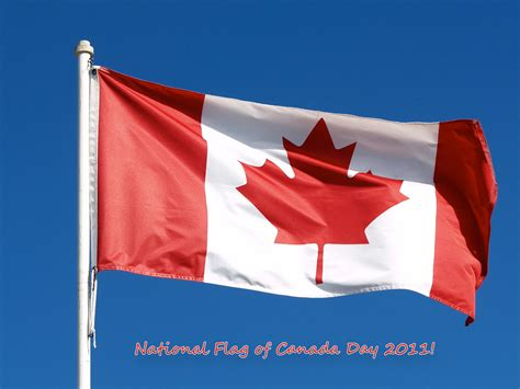 flag day canada national flag of canada dayworld of flags world of flags