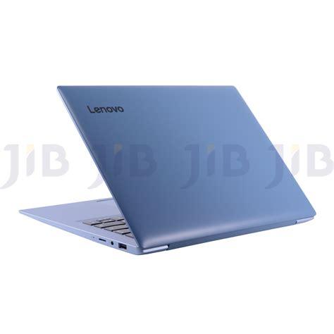 Bateraibattery Ori 99 Lenovo A7000bl243 notebook โน ตบ ค lenovo 120s 14iap 81a50032ta blue