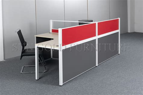 cubicle overhead storage cabinet cubicle overhead cabinets cabinets matttroy