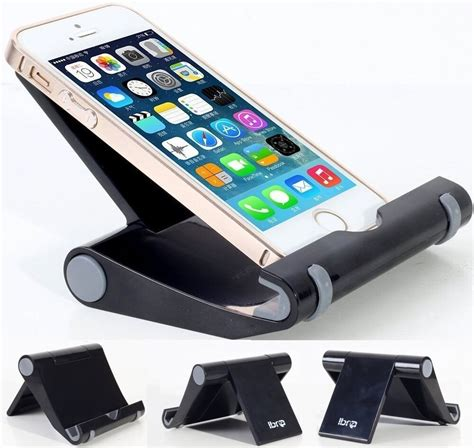 mobile tablet phone ibra tablet iphone desk stand mobile phone folding