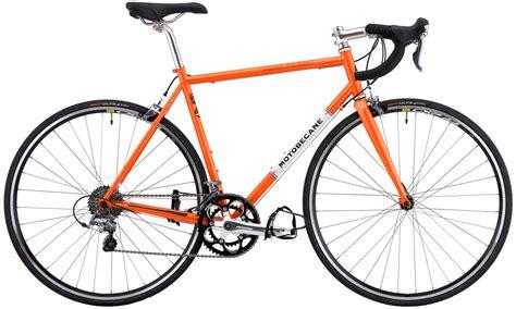 road bike bike forums modern steel road bike appreciation thread