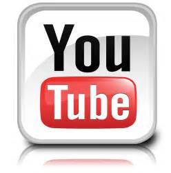 Unblock youtube proxy free in pakistan myideasbedroom com