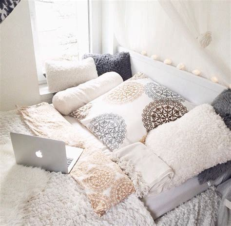 tumblr beds macbook bed tumblr