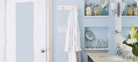smallest bathrooms storage for small bathrooms