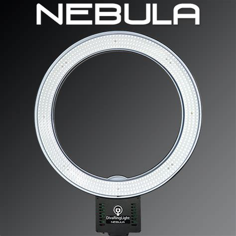 diva ring light supernova what s the difference between the nova supernova and the