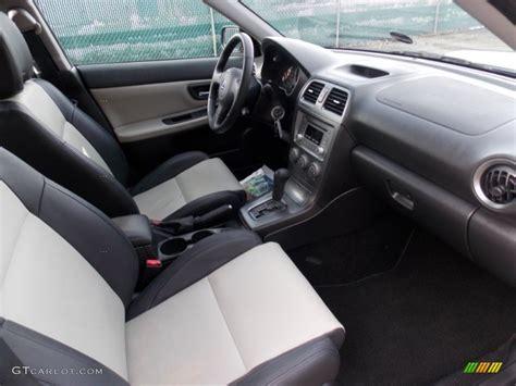 saab 9 2x aero 2005 saab 9 2x aero wagon interior photos gtcarlot com