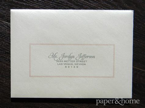 clear labels for wedding place cards wordings clear labels wedding invitations as well cl and anitas silver wedding invitation