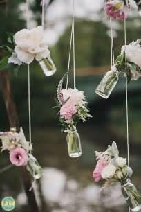 inexpensive backyard wedding ideas inexpensive backyard wedding decor ideas 02 vis wed